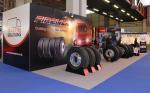 На выставке The Tire Cologne состоится премьера нескольких легковых шин сингапурского бренда Firenza
